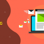 Best Free & Paid Email Marketing Software in 2020